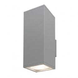 LAMPE ADELA 8001 AL