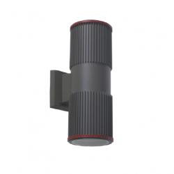 ADELA 9001 DG LAMP