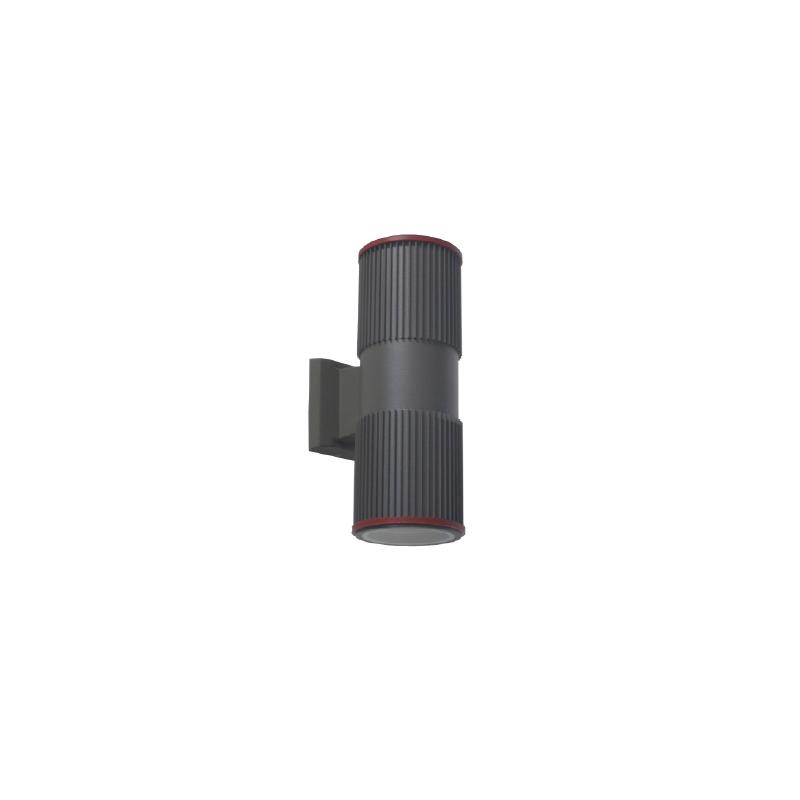Lampa Adela 9001 DG - daszek nad drzwi Arctom, daszki z