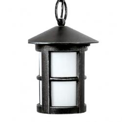Lampa Cordoba K 1018/1/T - daszek nad drzwi Arctom, daszki z