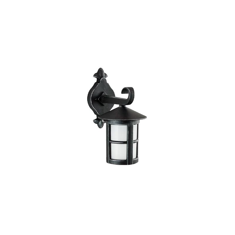 Lampa Cordoba K 3012/1/T - daszek nad drzwi Arctom, daszki z