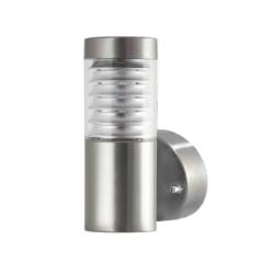 JOY 91063L LAMP