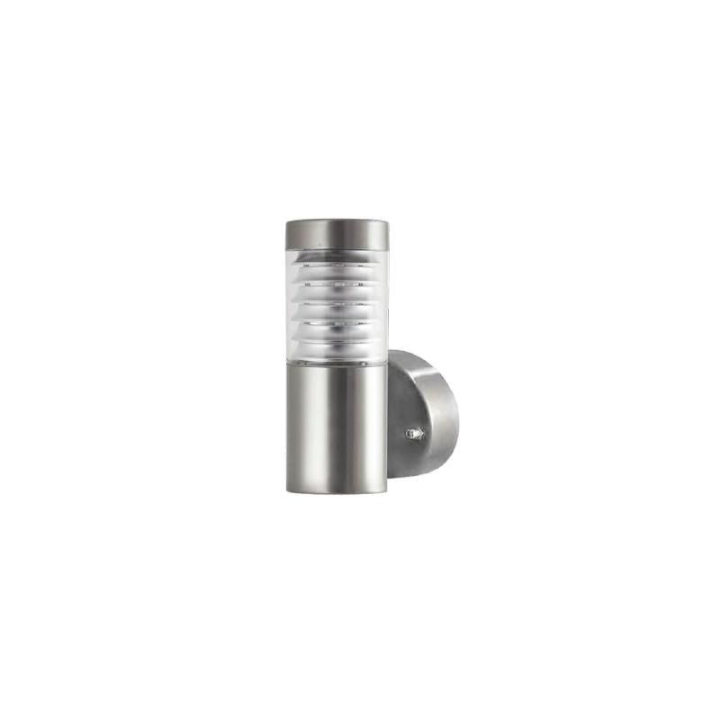 Lampa Joy 91063L - daszek nad drzwi Arctom, daszki z poliwęglanu