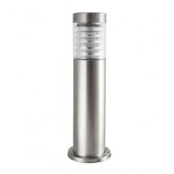 JOY 91065L-500 LAMP