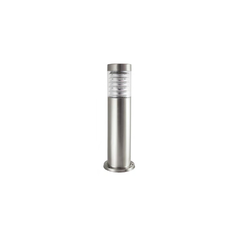 Lampa Joy 91065L-500 - daszek nad drzwi Arctom, daszki z