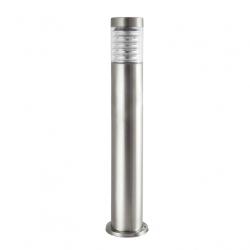JOY 91065L-750 LAMP
