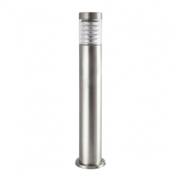 Lampe Joy 91065L-750