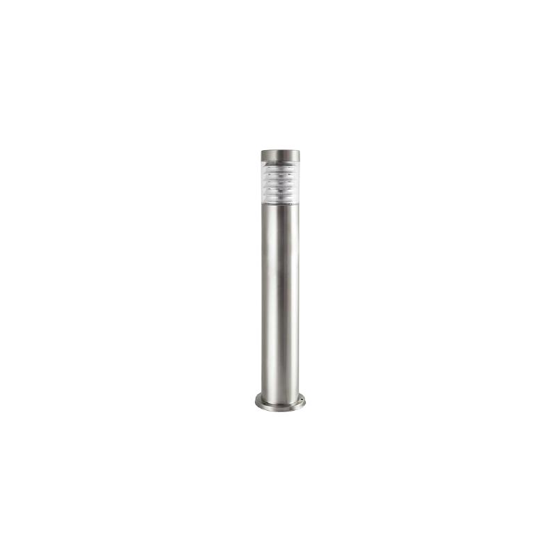 Lampa Joy 91065L-750 - daszek nad drzwi Arctom, daszki z