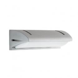 Lampa Nelly II-91012C AL