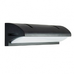 Lampa Nelly II-91012C BL