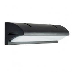 Lampe Nelly II-91012C BL