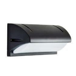 Lampe Nelly TO 2008 BL