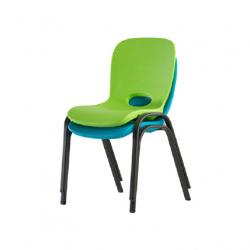 Lifetime krzesło dziecięce - daszek nad drzwi Arctom, daszki z