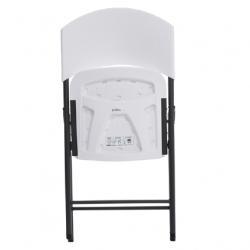 Lifetime krzesło składane - daszek nad drzwi Arctom, daszki z