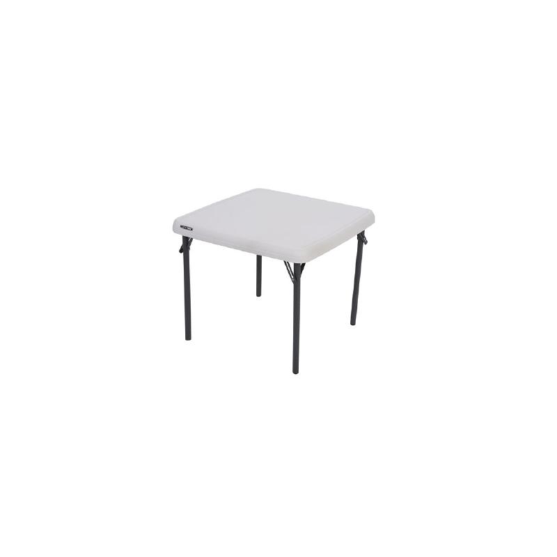 Lifetime stolik dziecięcy 61 cm - daszek nad drzwi Arctom