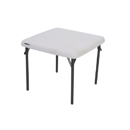 LIFETIME CHILDREN'S TABLE 61 CM