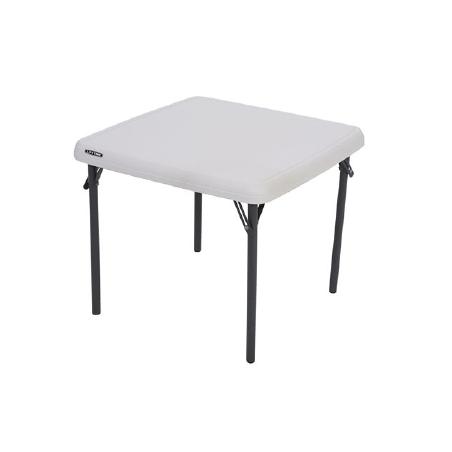 Lifetime stolik dziecięcy 61 cm