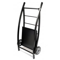 Wózek Czaplin