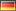 arctom producent daszk�w poliw�glowych